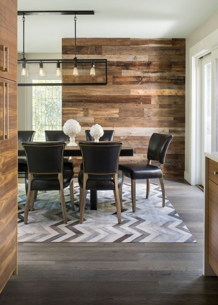 barnwood collection spaces barn american editor in collections interior board canva great easy photo bridge walls covered