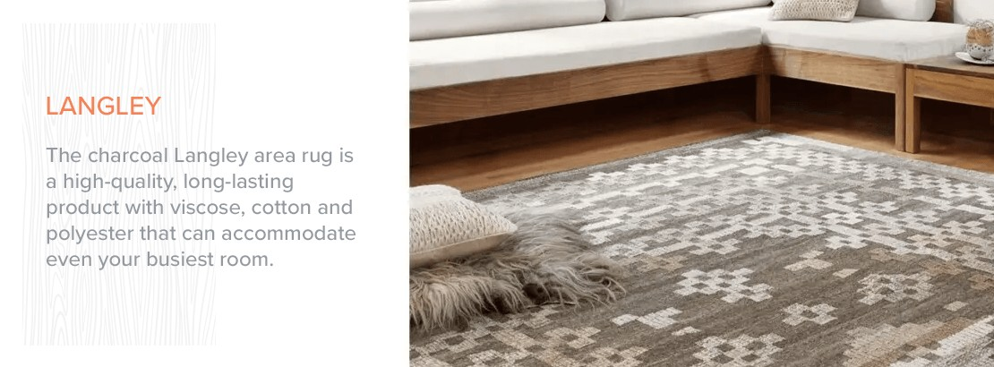 , How to Care for Your Area Rug, Creative Floors